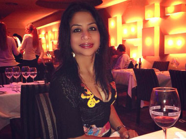 Indrani Mukerjea Could Have Attempted Suicide By Drug Overdose