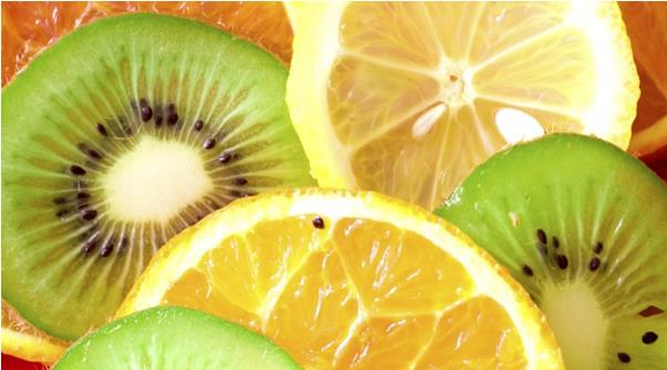 Vitamin C can help cataract patients