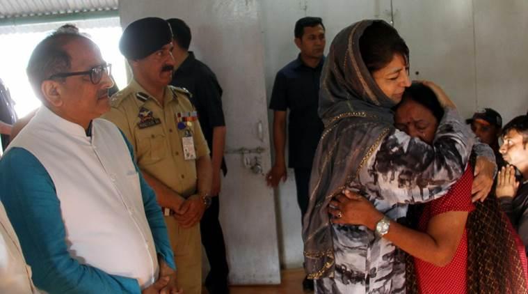 Amarnath Yatra terror attack: Militants didn't just kill pilgrims, they are killing Kashmir's fragile economy too
