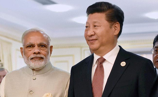 As US Backs Away From Climate Pledges, India And China Step Up.