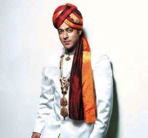 Salman Khan Talks About His Marriage