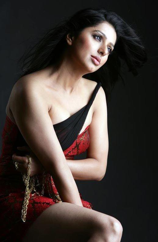 Bhoomika Chawla: The Tere Naam Girl is Coming Back!