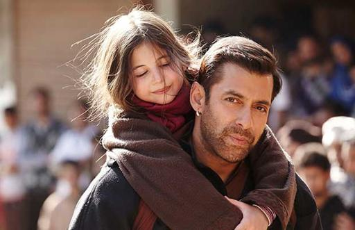 Why pakistani girl will not promote upcoming movie with salman
