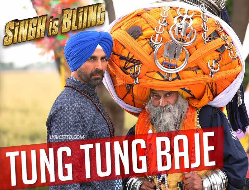 Singh is Bling Movie Review: Must Watch or Ignore?