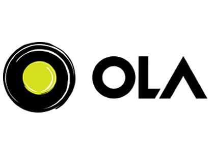 Jaipur: Foreigner Raped by OLA Driver