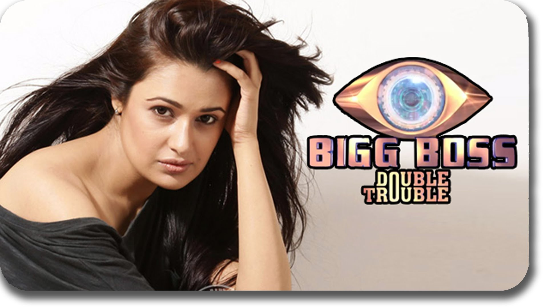 Bigg Boss 9: Yuvika Chaudhary Eliminated
